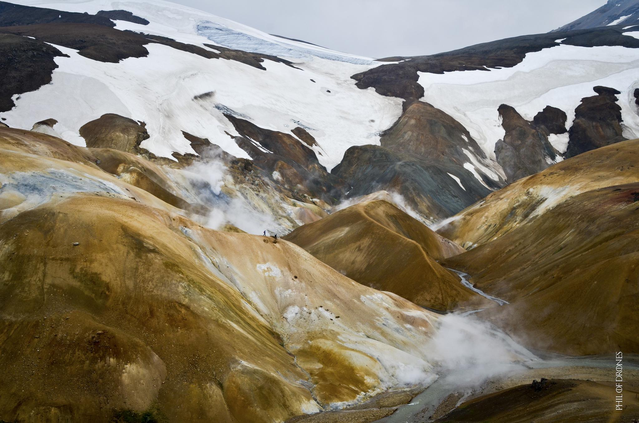 Islande 2013-3-PhM-2.jpg