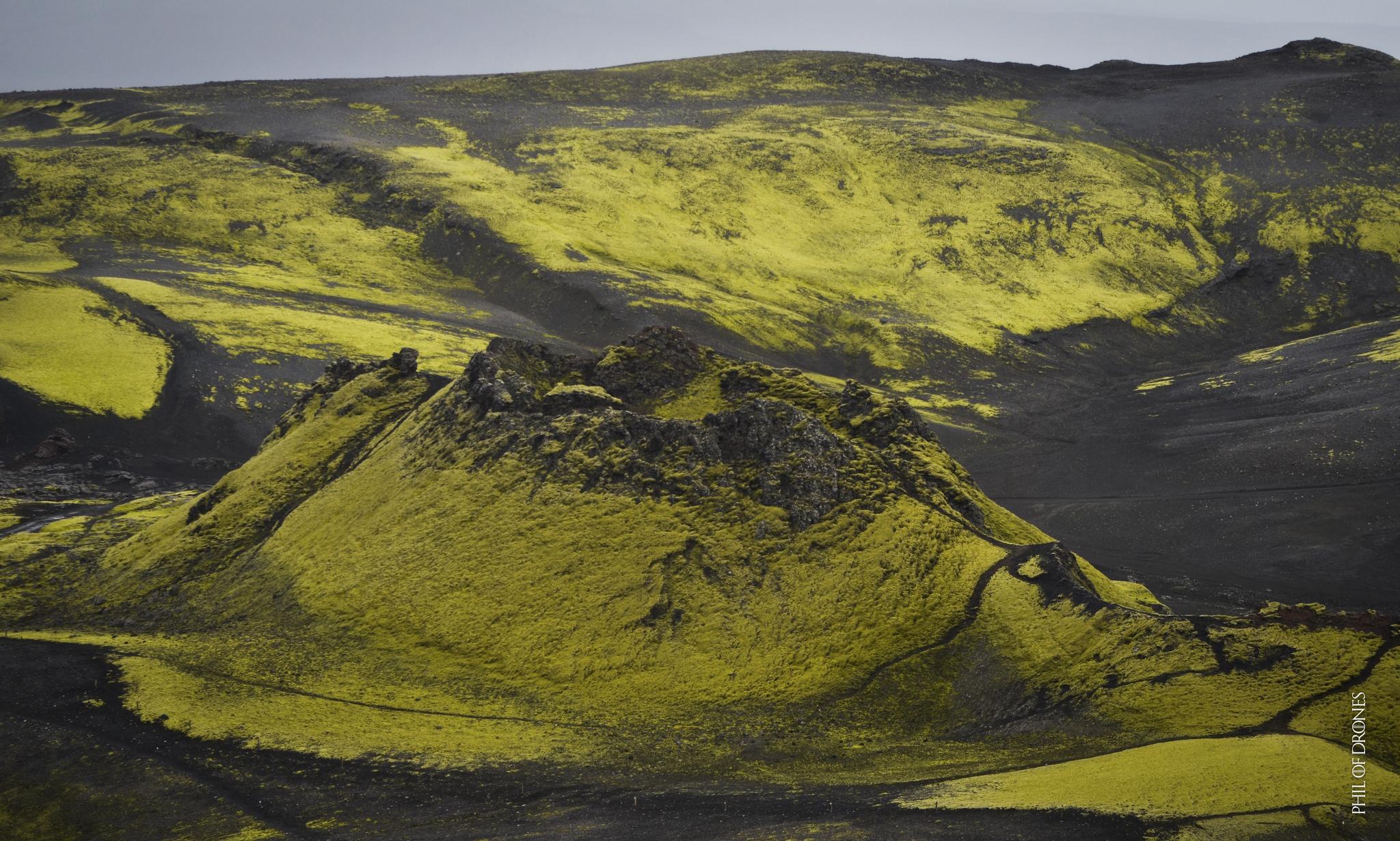 Islande 2013-3-PhM.jpg