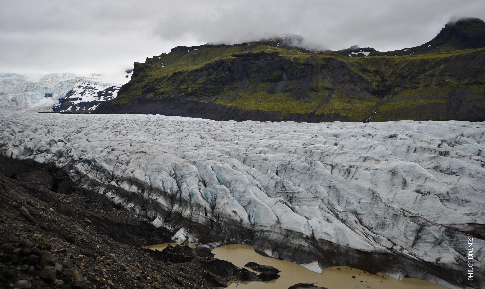 Islande 2013-4-PhM.jpg