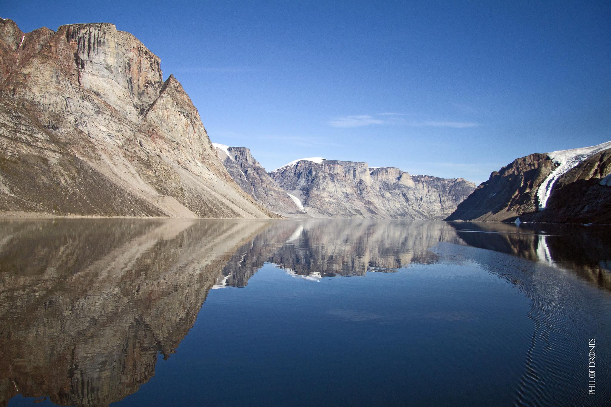 19-08 ice fjord-7-PhM.jpg