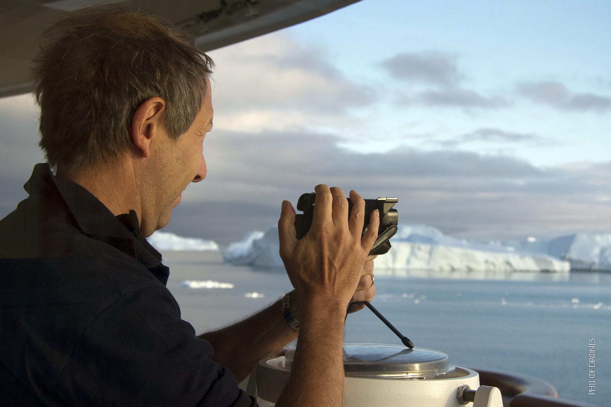 13-08 randonnée glacier eqi- illulisat-4-PhM.jpg