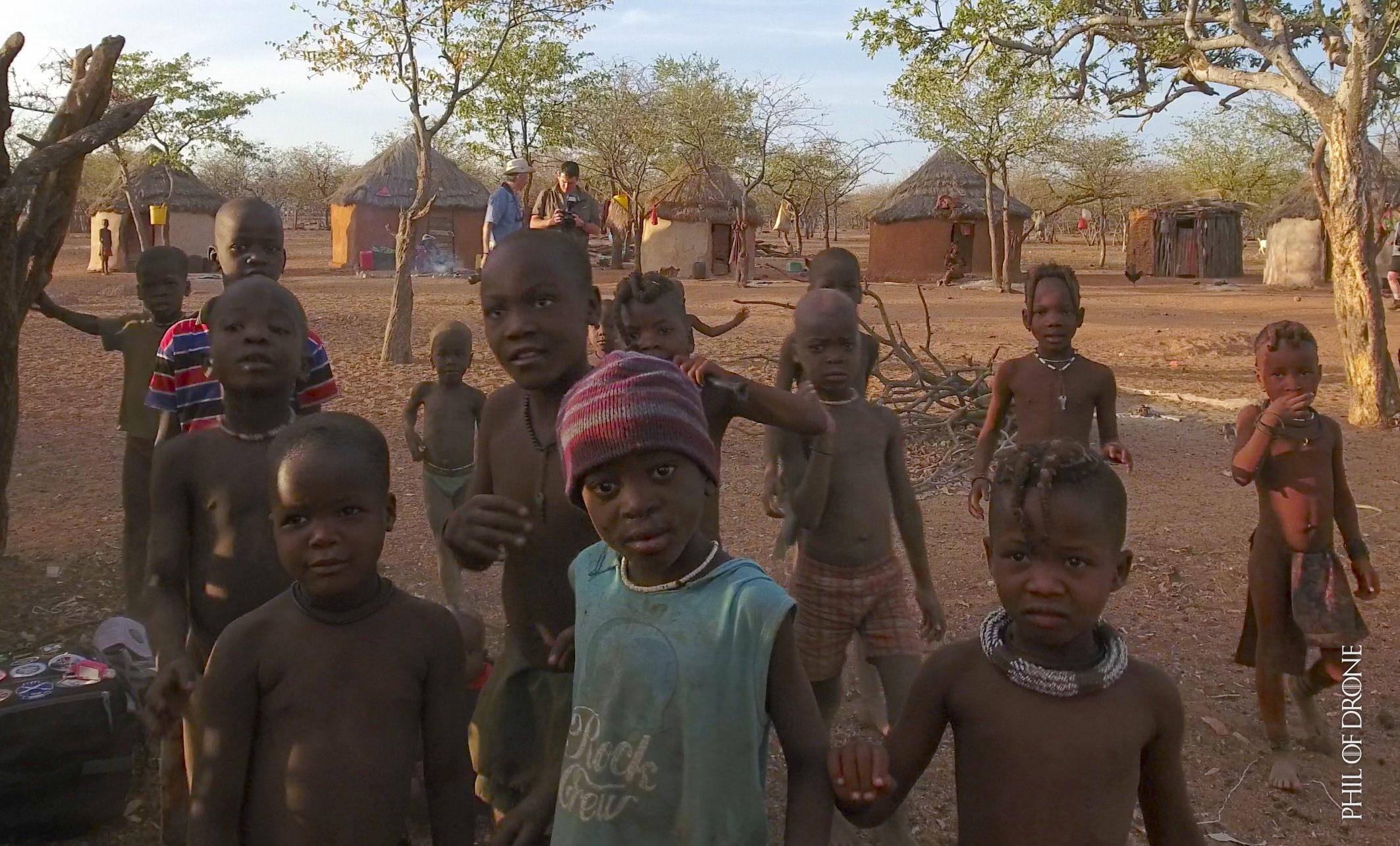 Namibie 63.jpg
