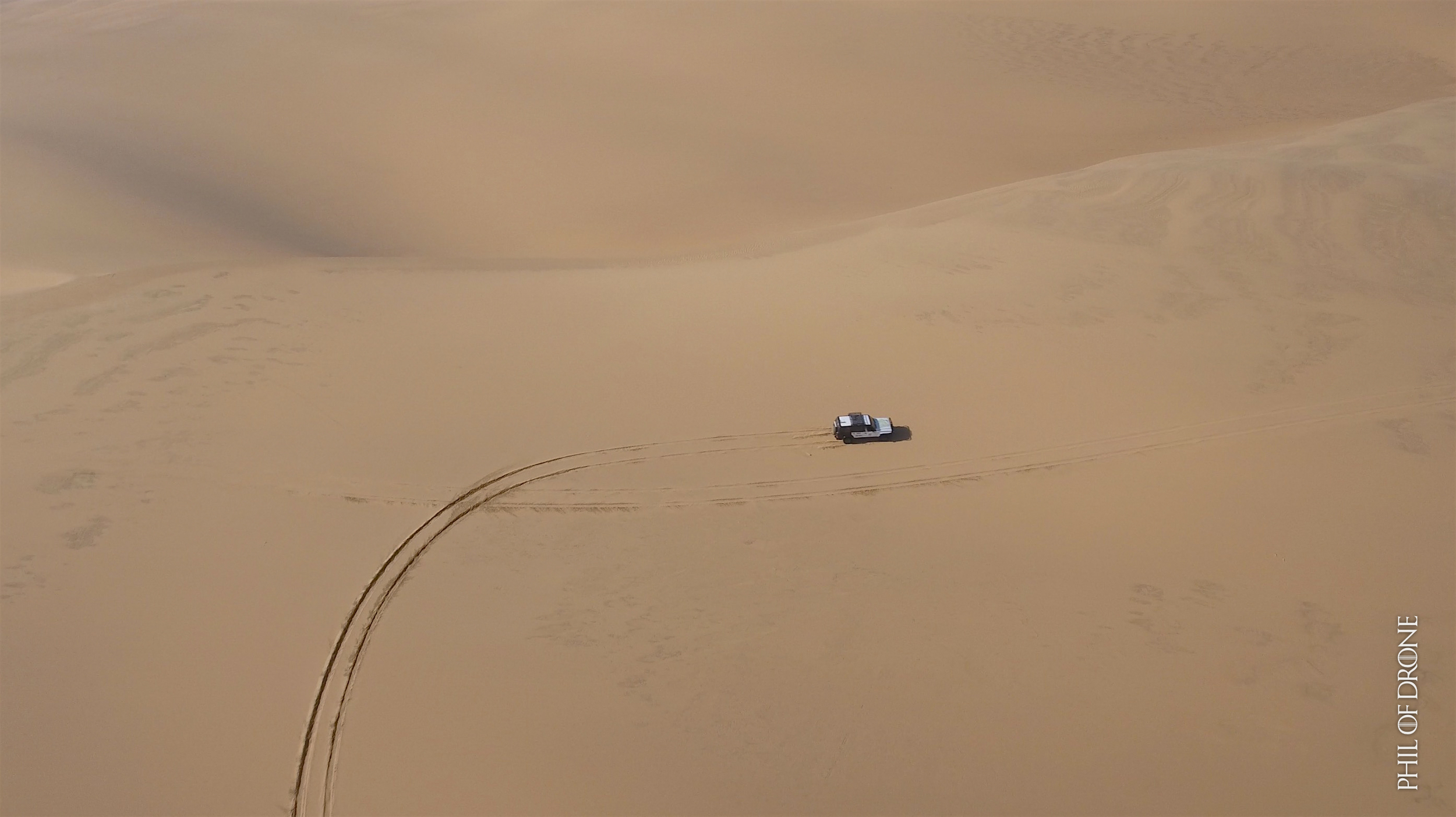 Namibie 56.jpg