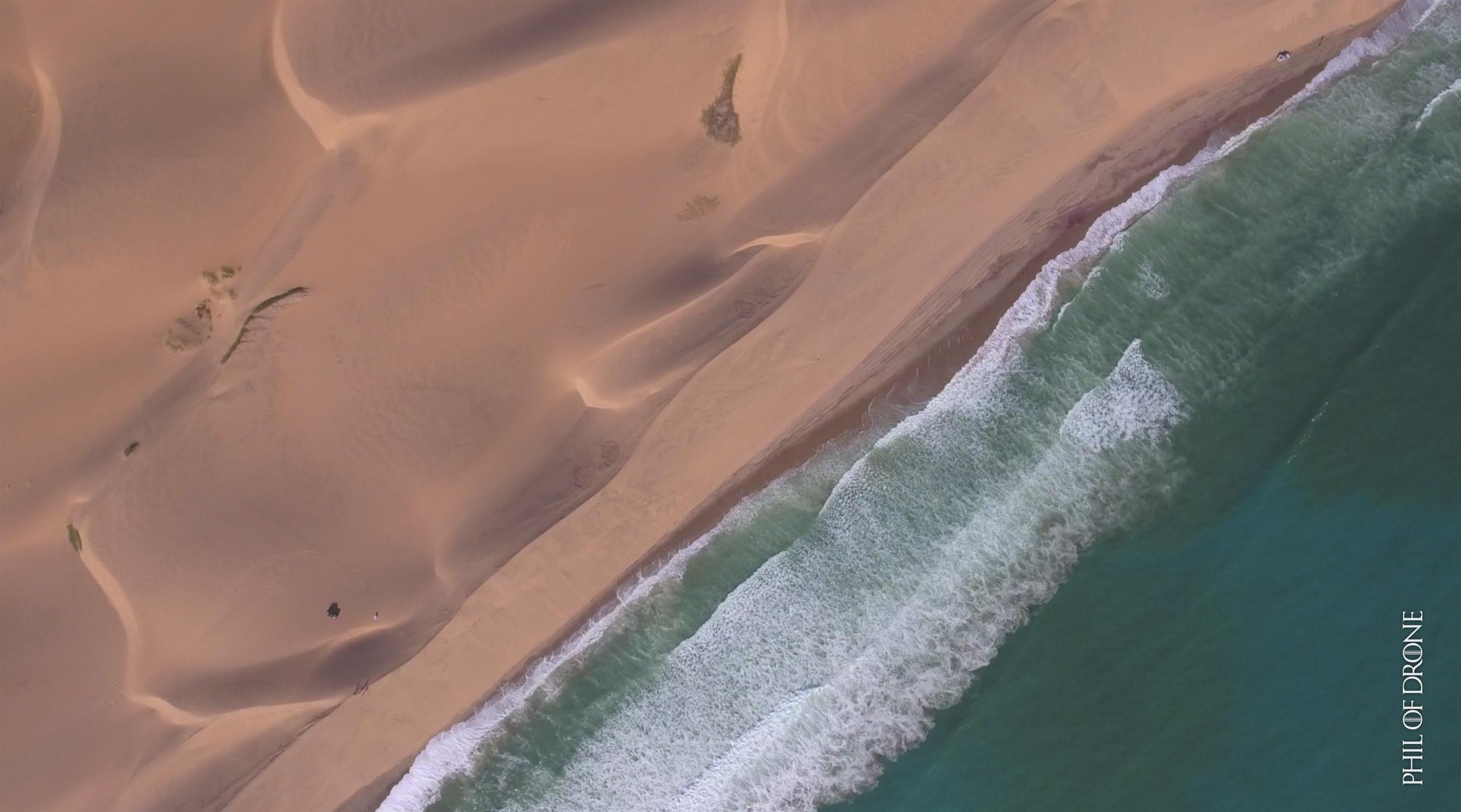 Namibie 70.jpg
