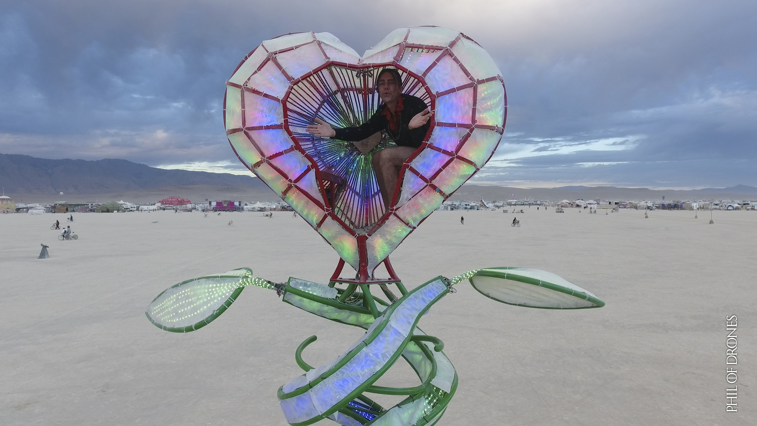 Burning Man 2016-10-PhM-9.jpg