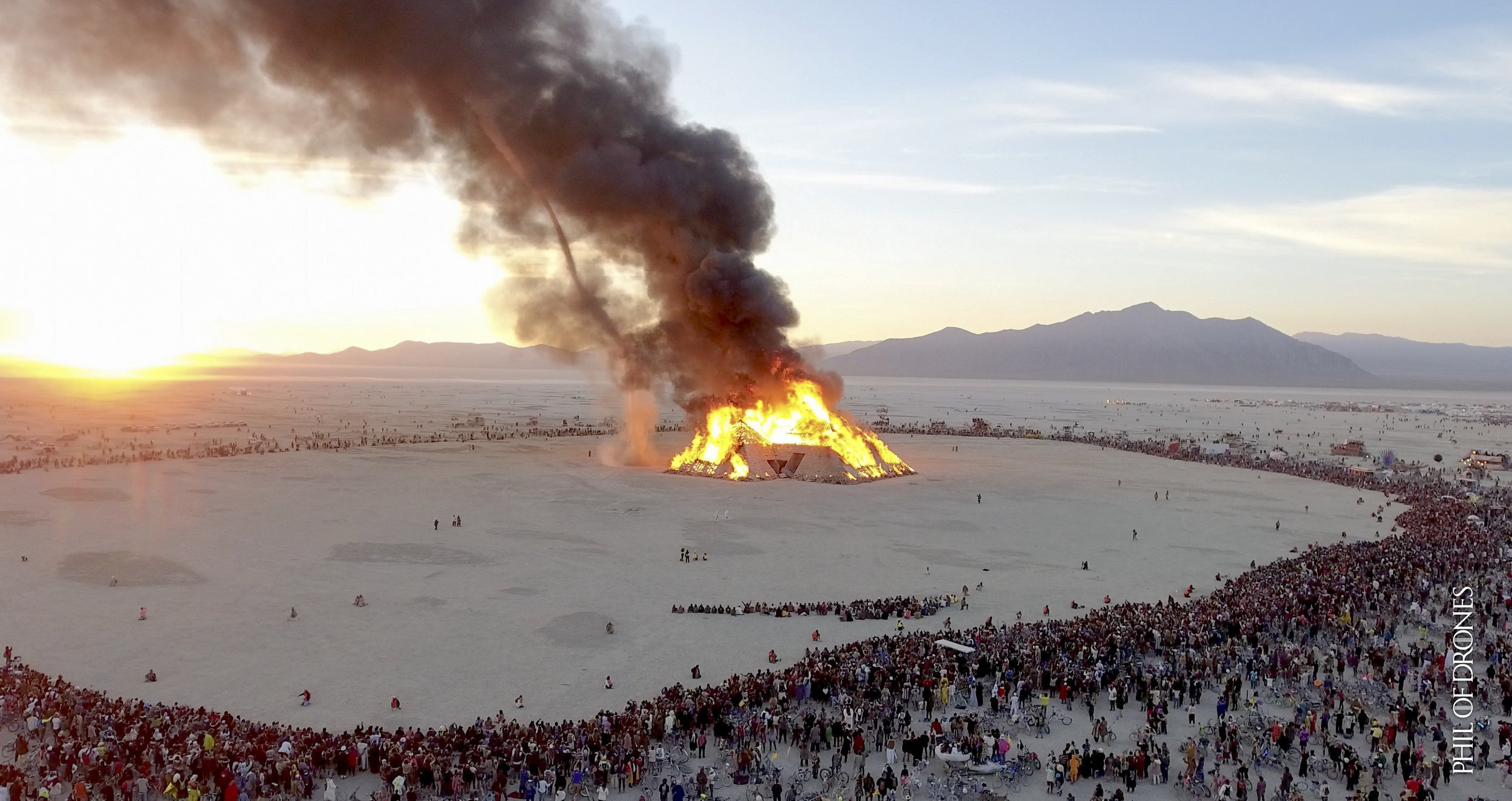 Burning Man 2016-4-PhM-7.jpg