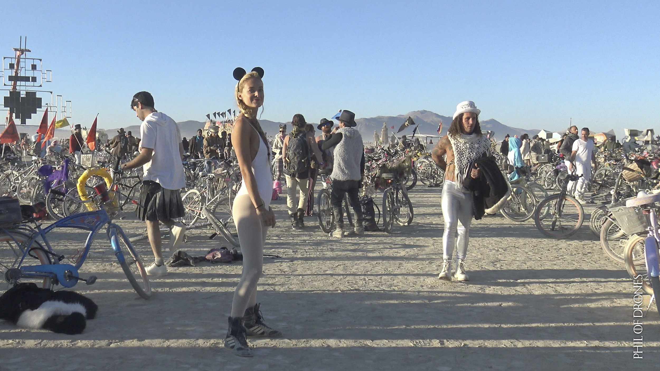 Burning Man 2016-8-PhM-6.jpg