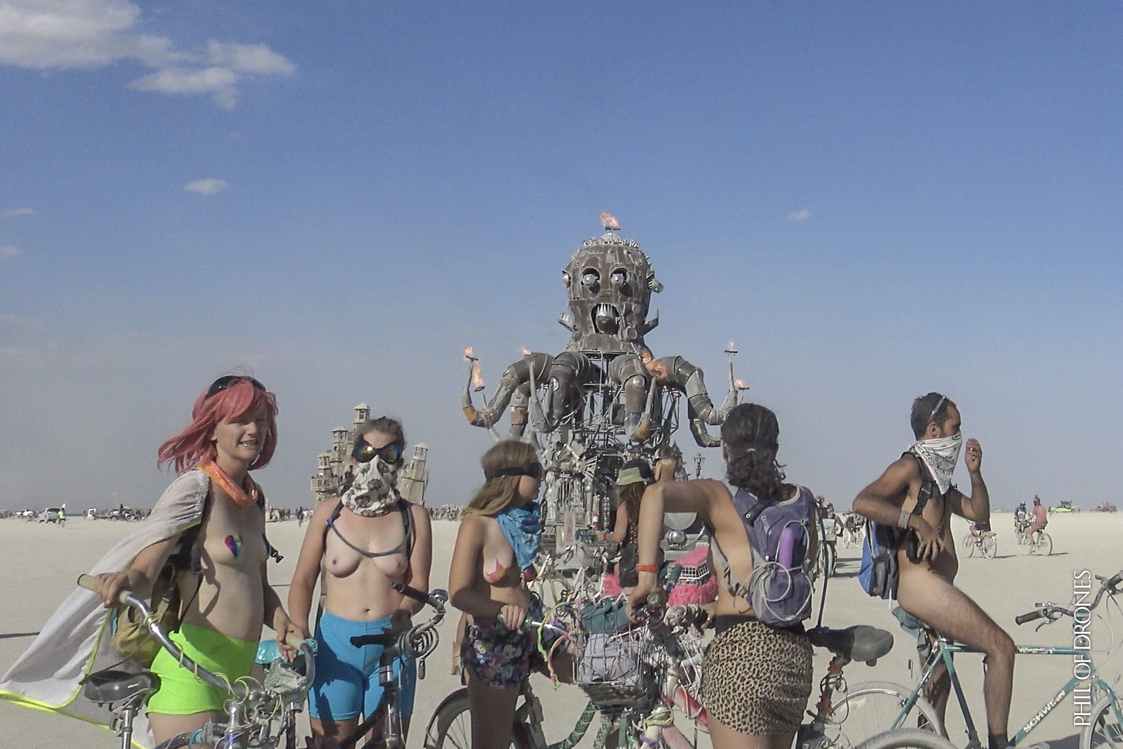 Burning Man 2016-1-PhM-9.jpg