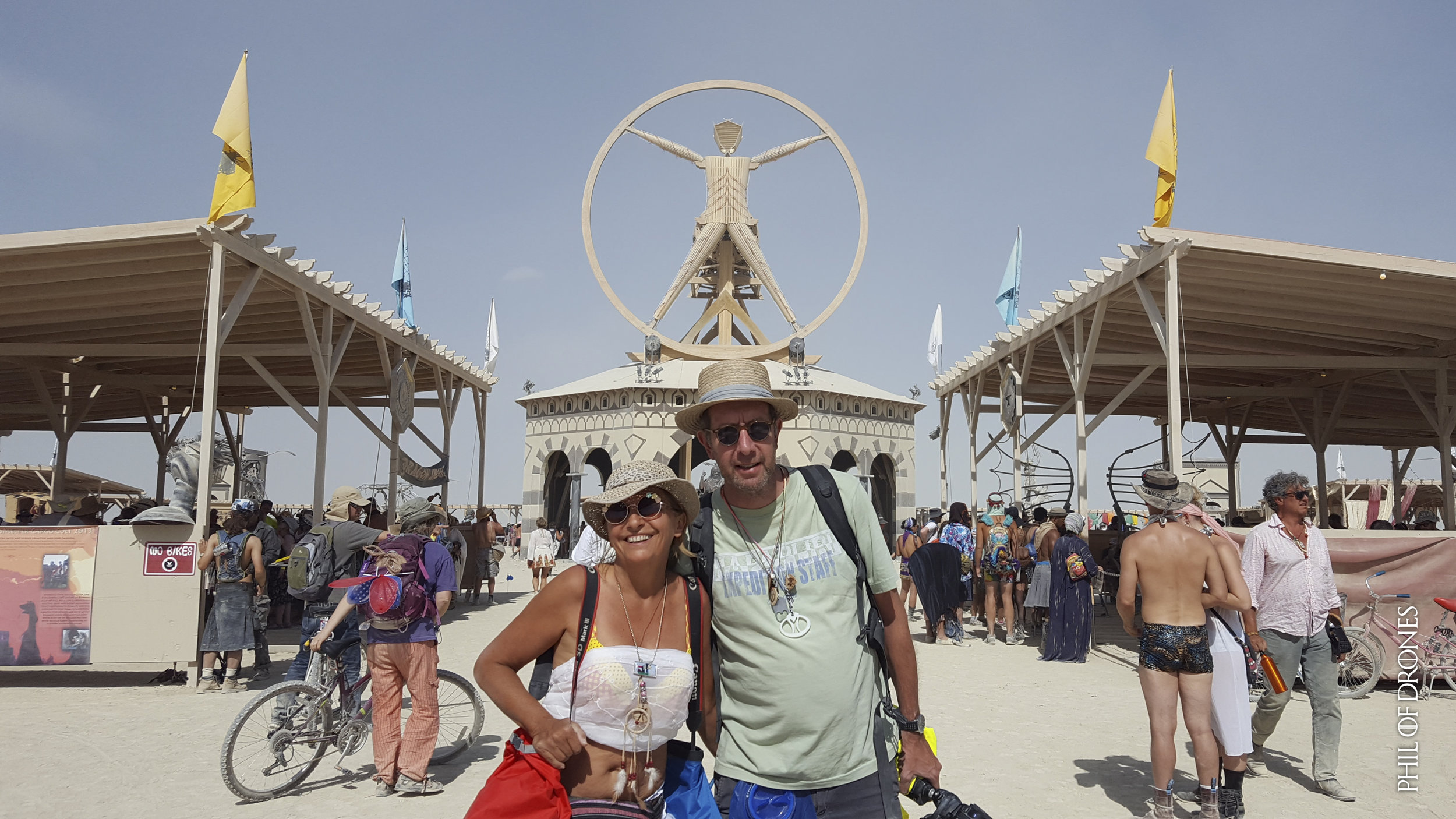 Burning Man 2016-7-PhM.jpg