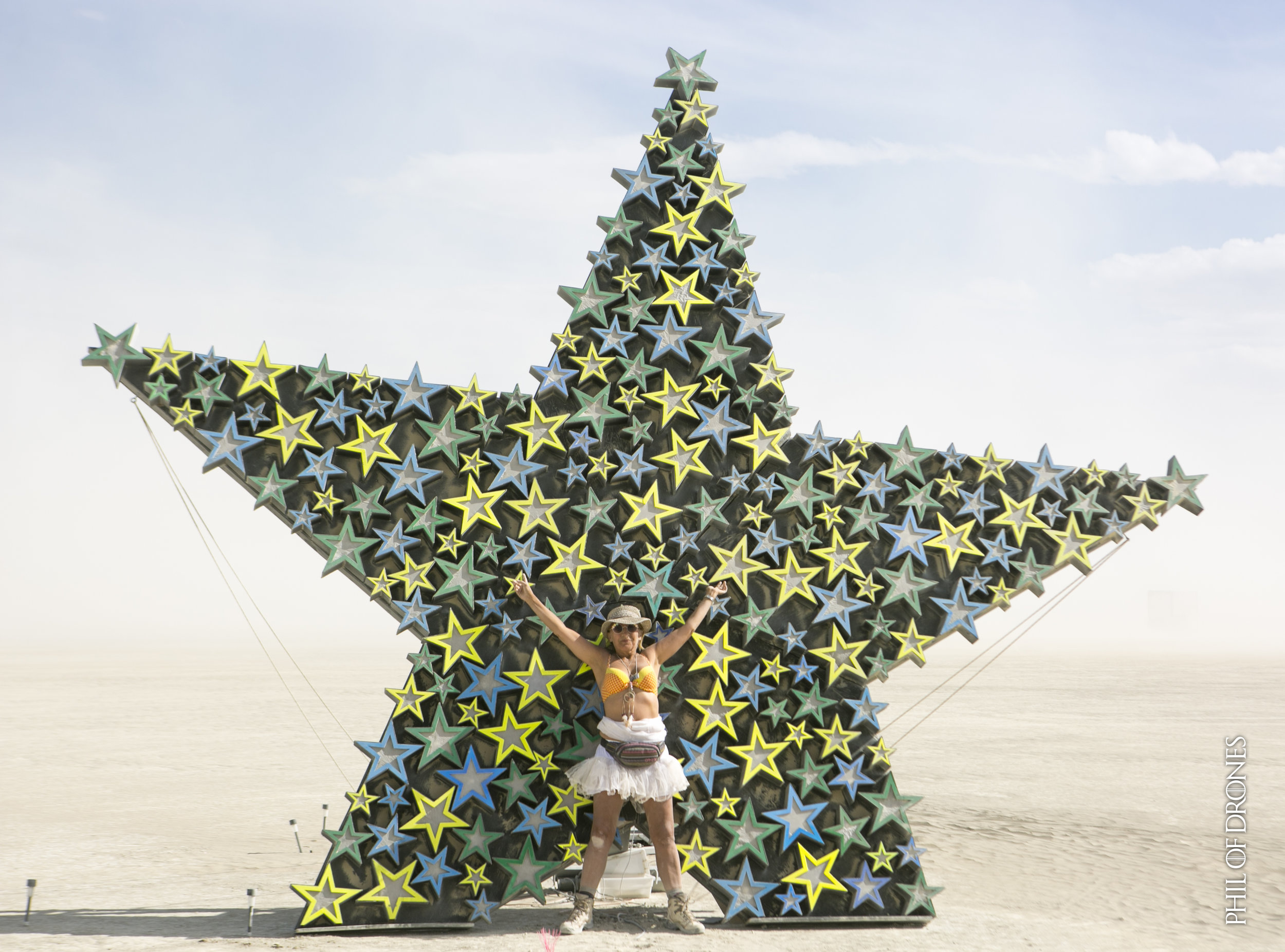 Burning Man 2016-10-PhM-2.jpg