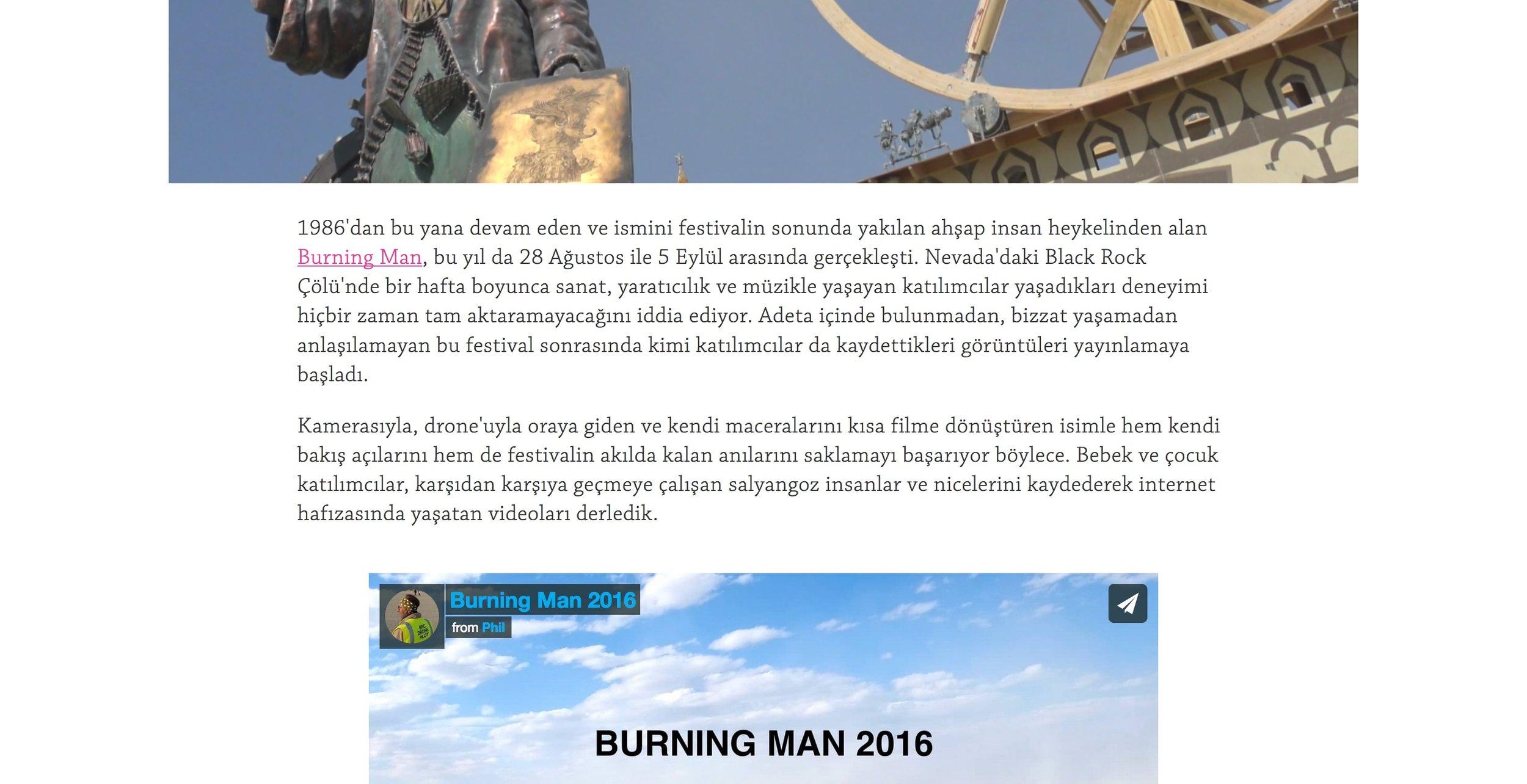 Capture d'écran 2016-09-24 à 21.18.05.jpg
