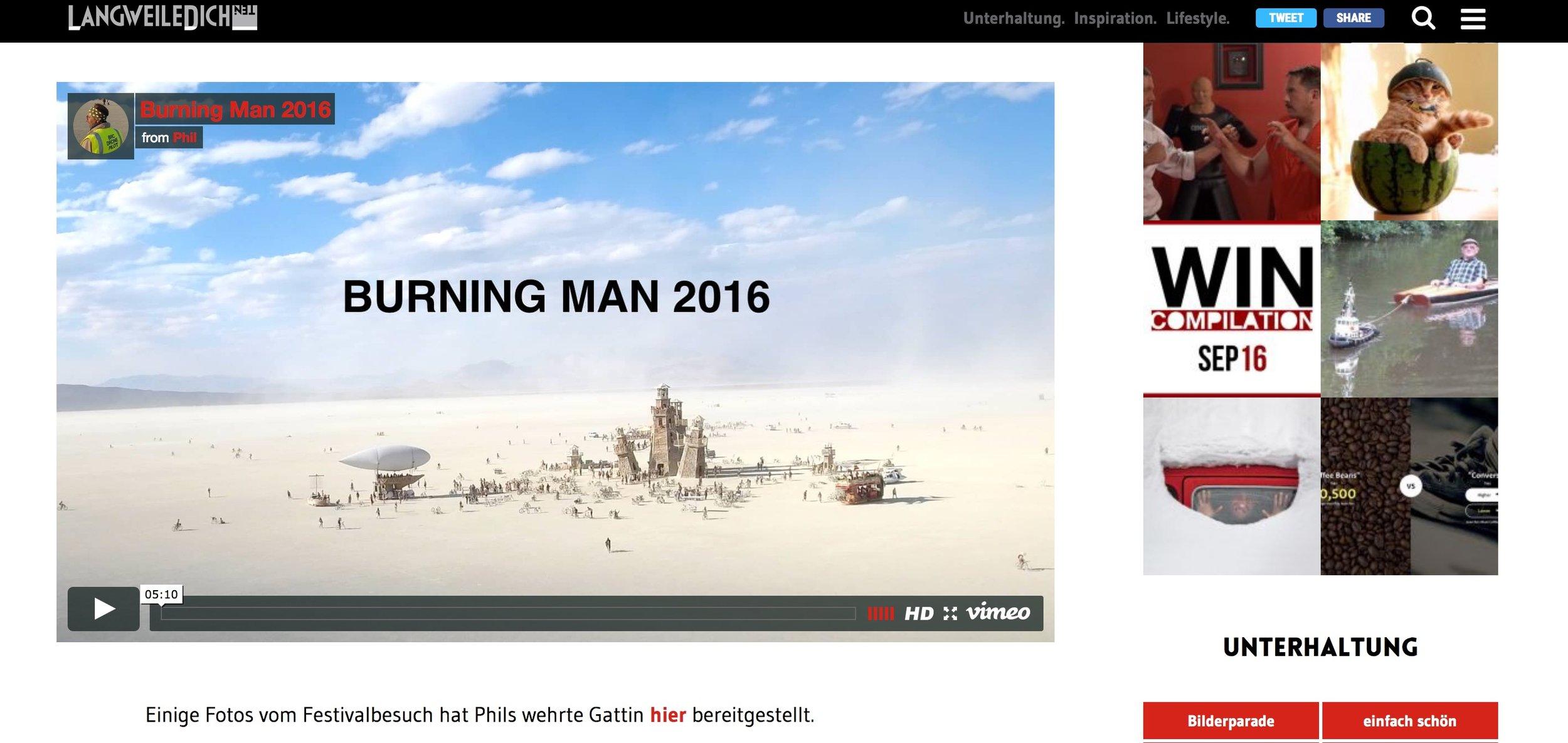 Capture d'écran 2016-09-24 à 21.29.07.jpg