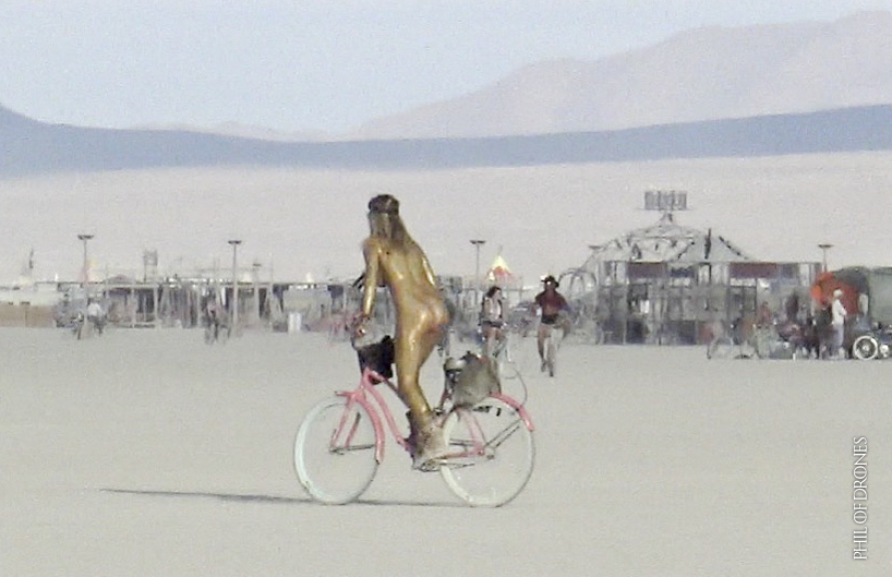 Burning Man 2016-1-PhM-4.jpg