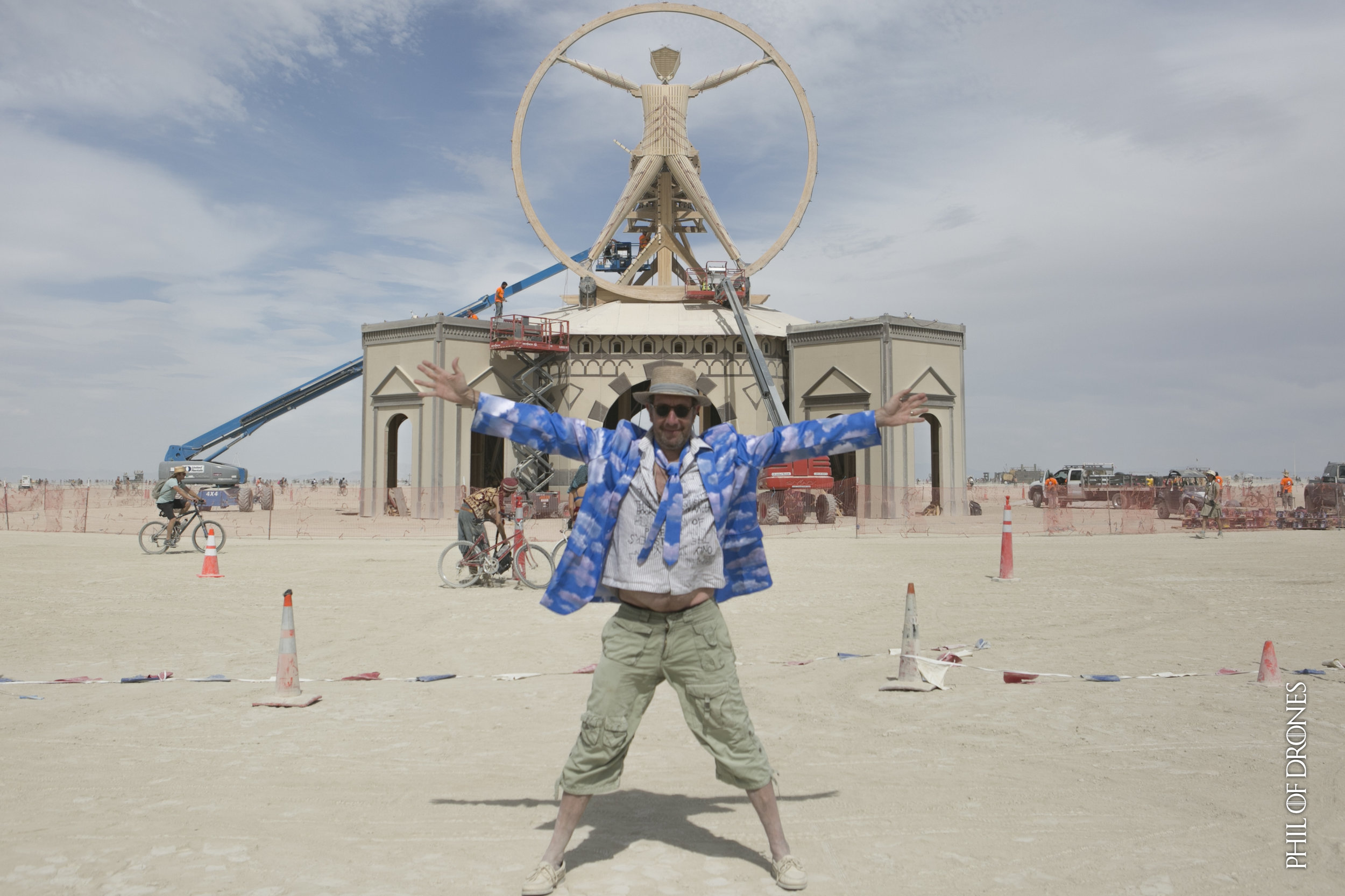 Burning Man 2016-5-PhM-3.jpg