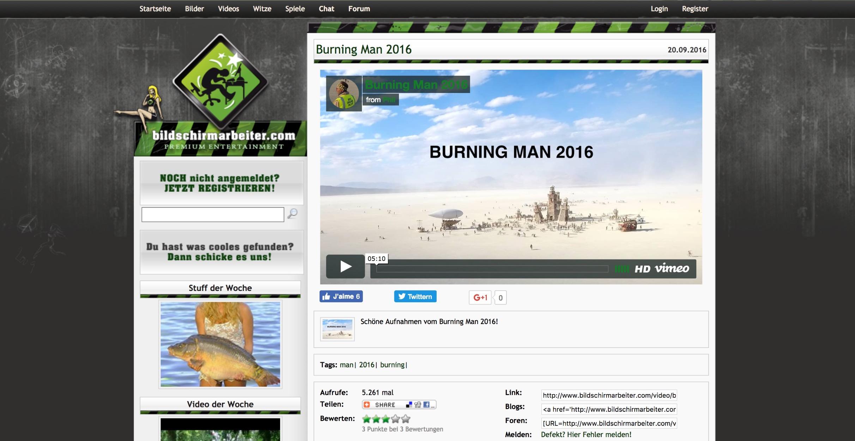 Capture d'écran 2016-09-24 à 20.00.34.jpg