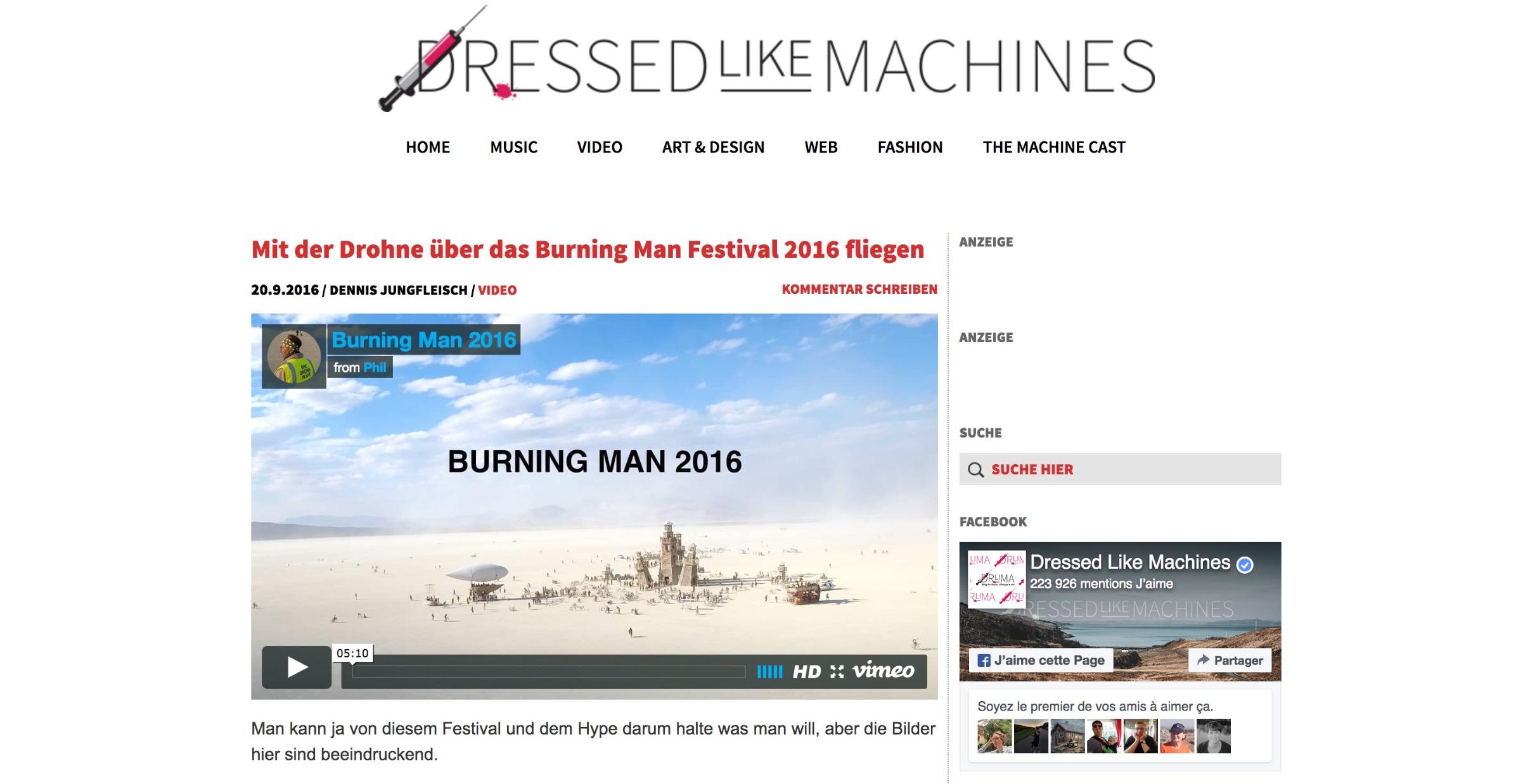 Capture d'écran 2016-09-24 à 20.02.06.jpg