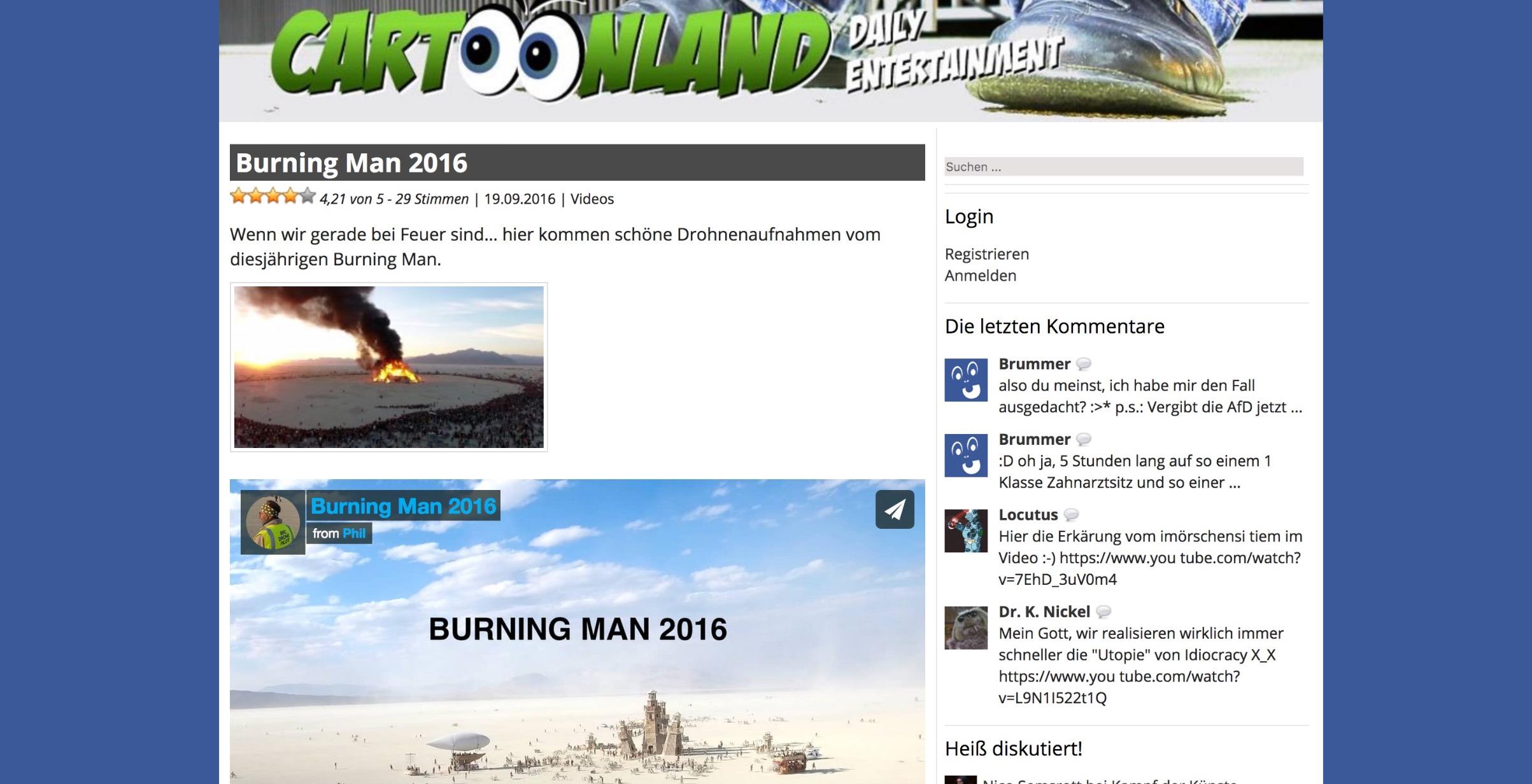Capture d'écran 2016-09-24 à 20.02.37.jpg