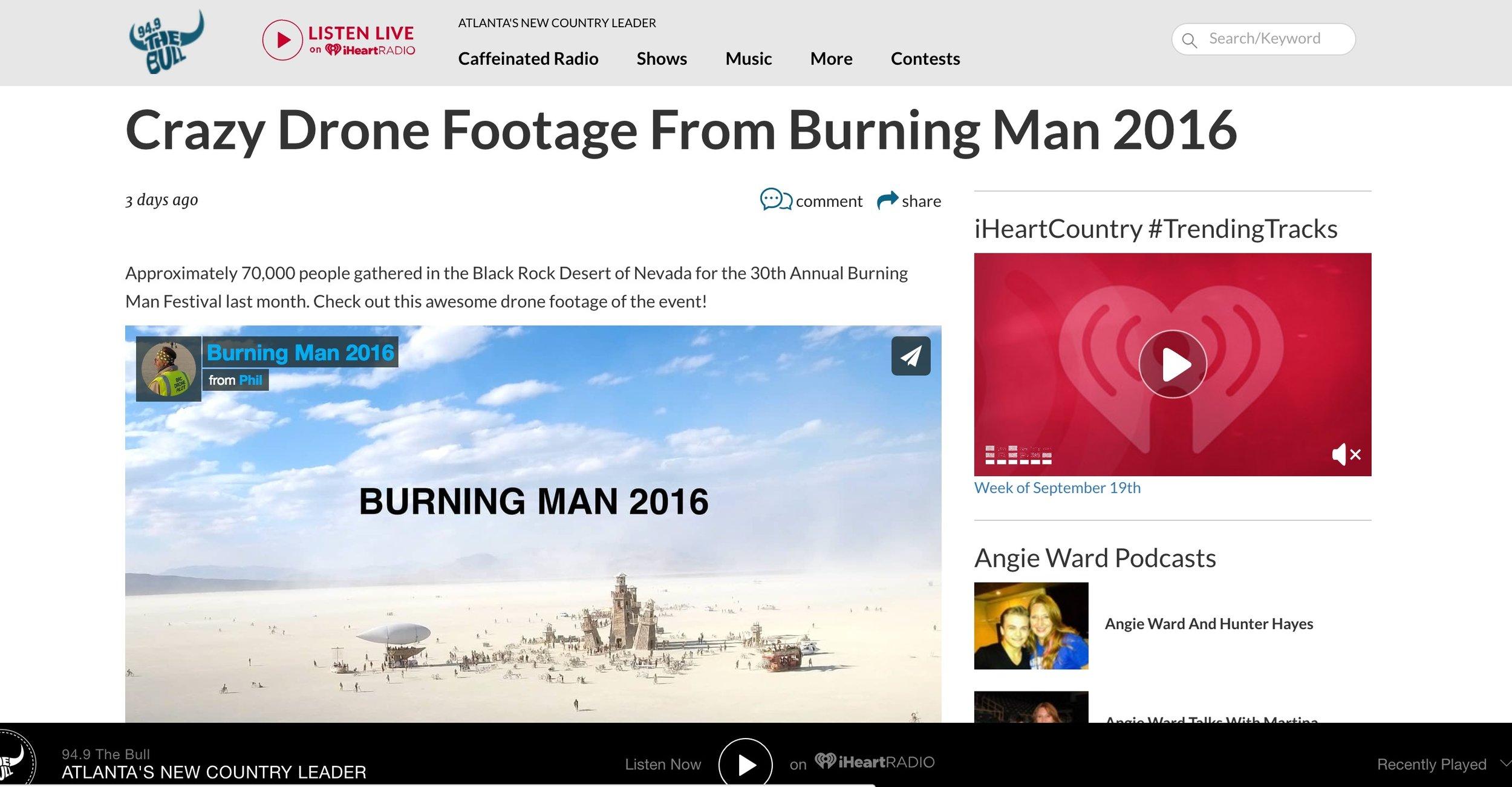 Capture d'écran 2016-09-24 à 20.19.42.jpg