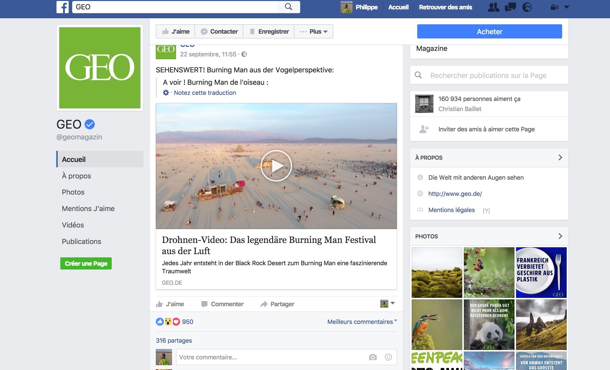 Capture d'écran 2016-09-24 à 20.54.51.jpg