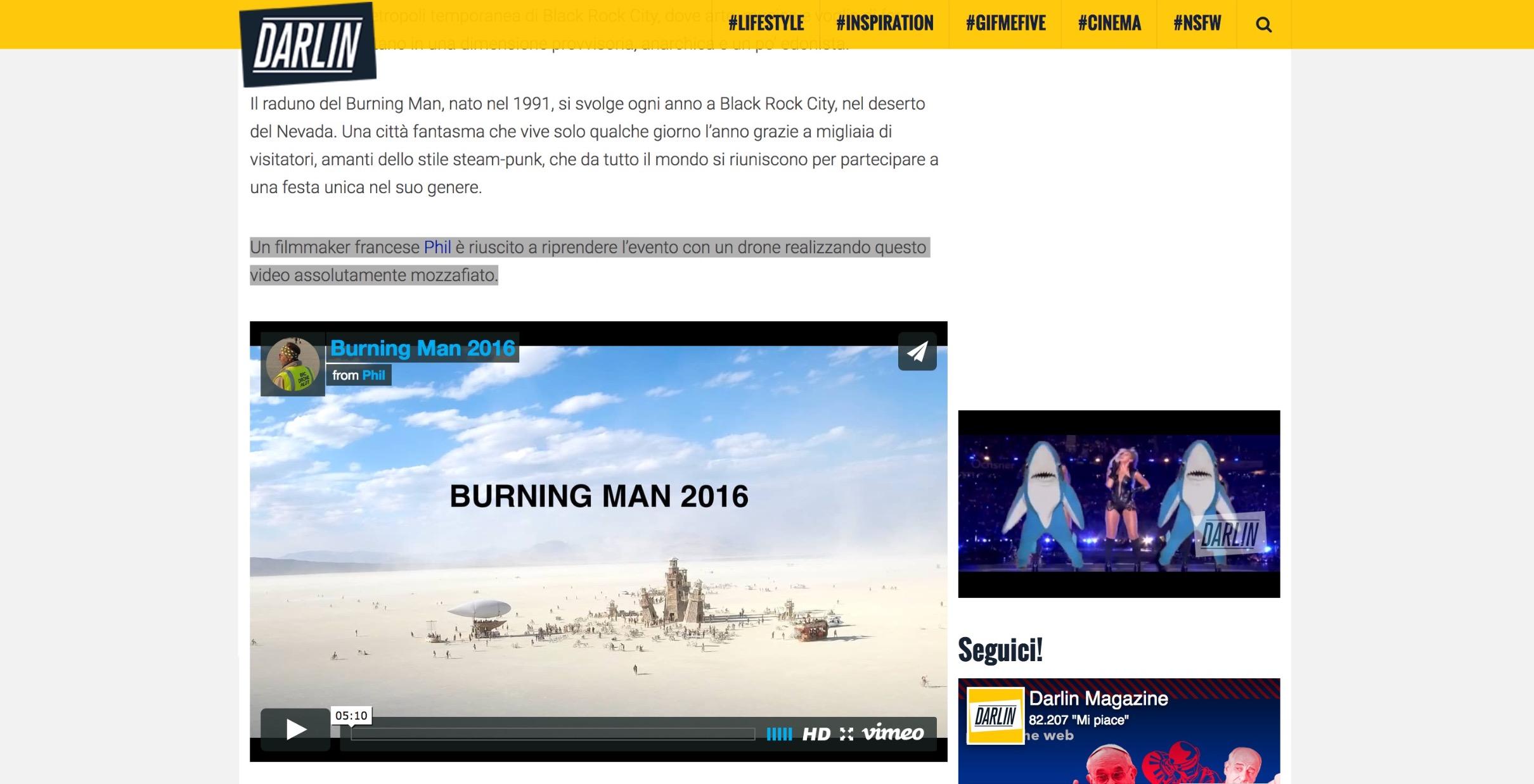 Capture d'écran 2016-09-24 à 21.38.52.jpg