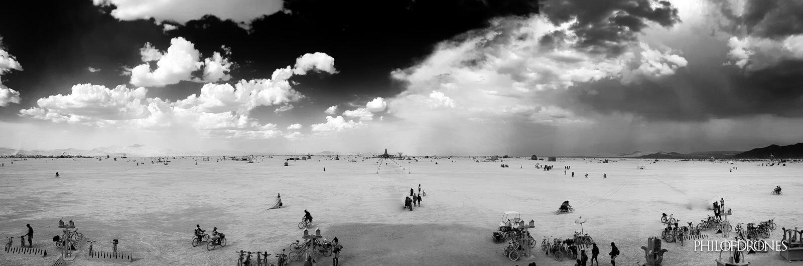 playa temple.jpg
