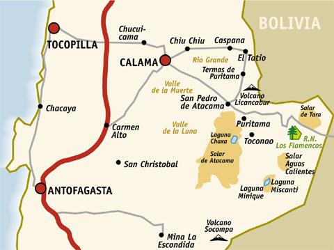 Atacama_map.jpg