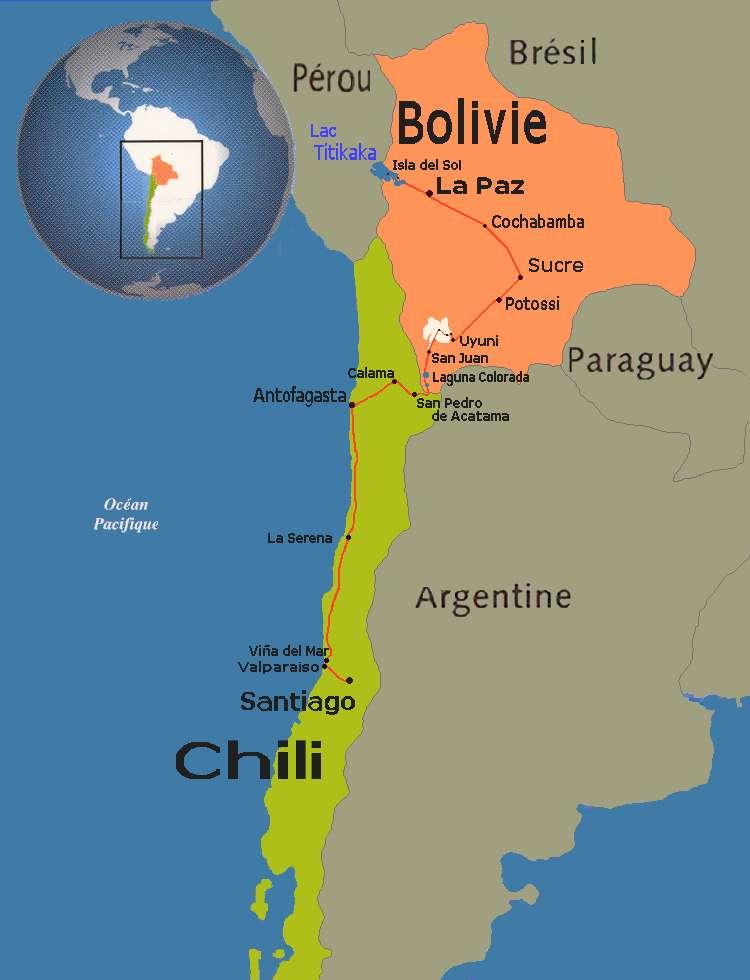 carte_chili-bolivie.jpg