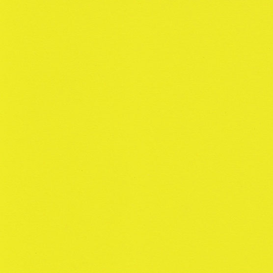 Factory Yellow
