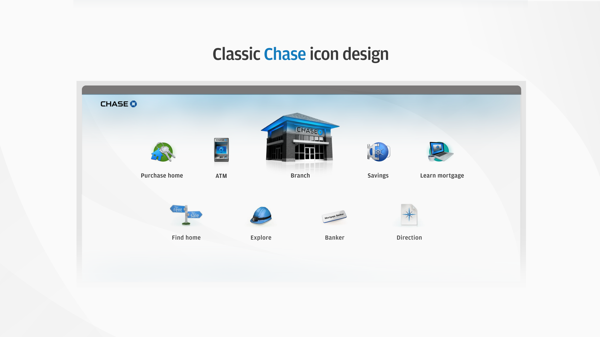 ChaseIcons_Diff_7_03608.png