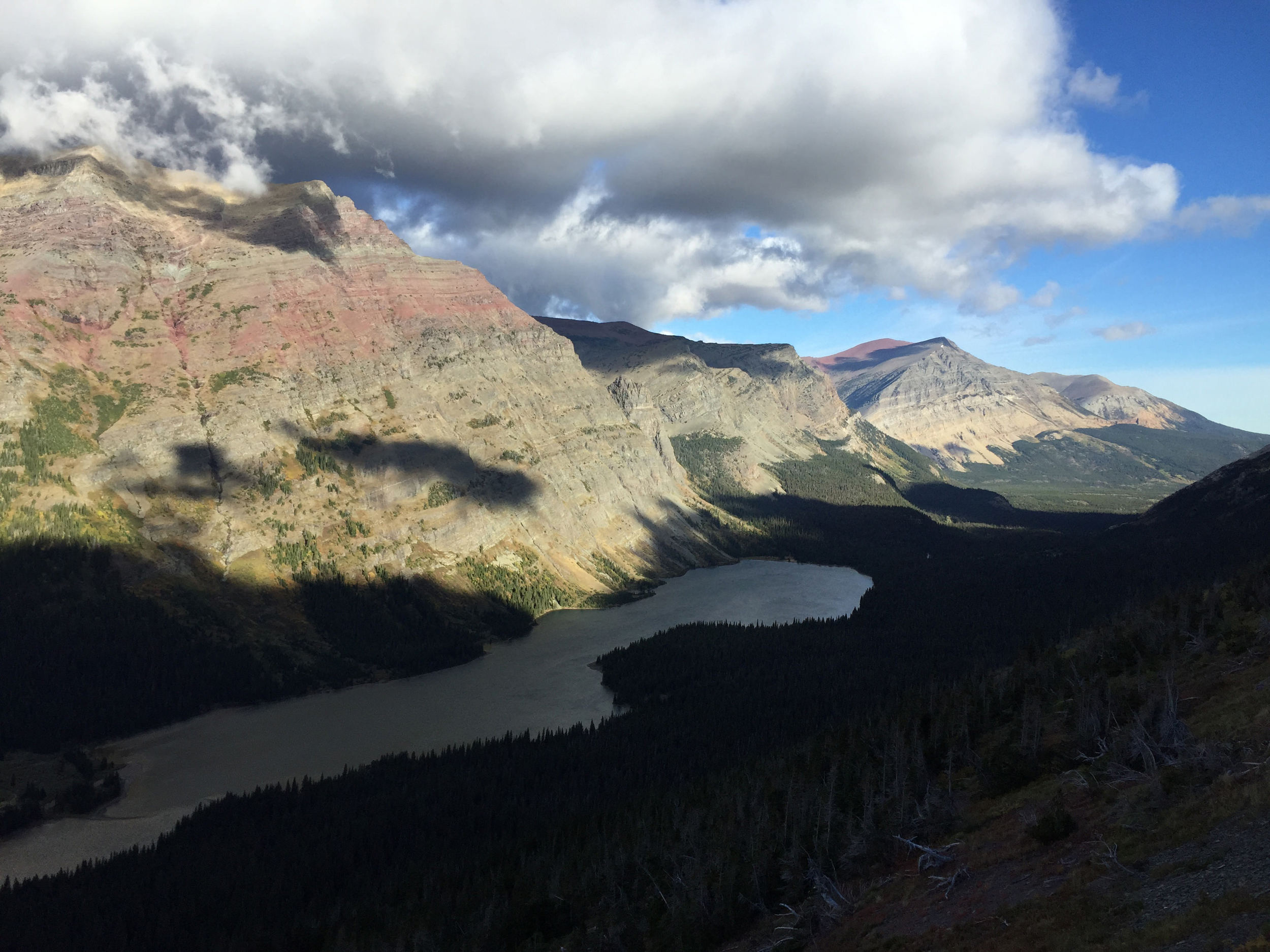 glacier_national_park_many_glacier_loop_1675.jpg