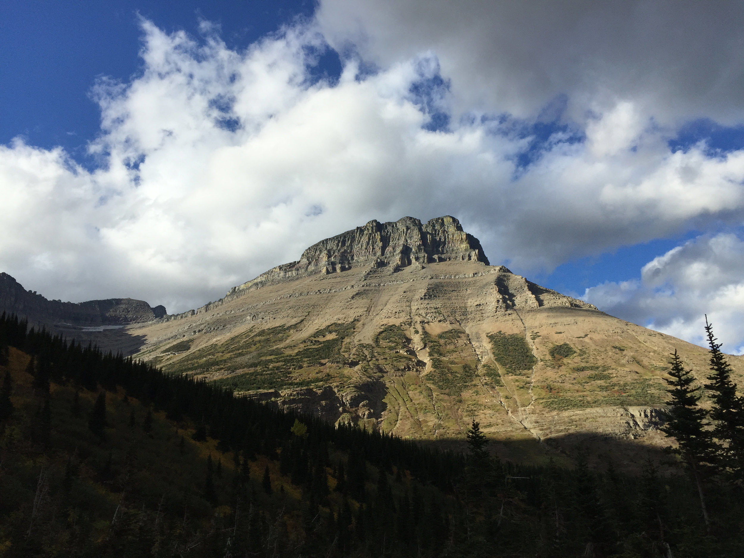 glacier_national_park_many_glacier_loop_1766.jpg