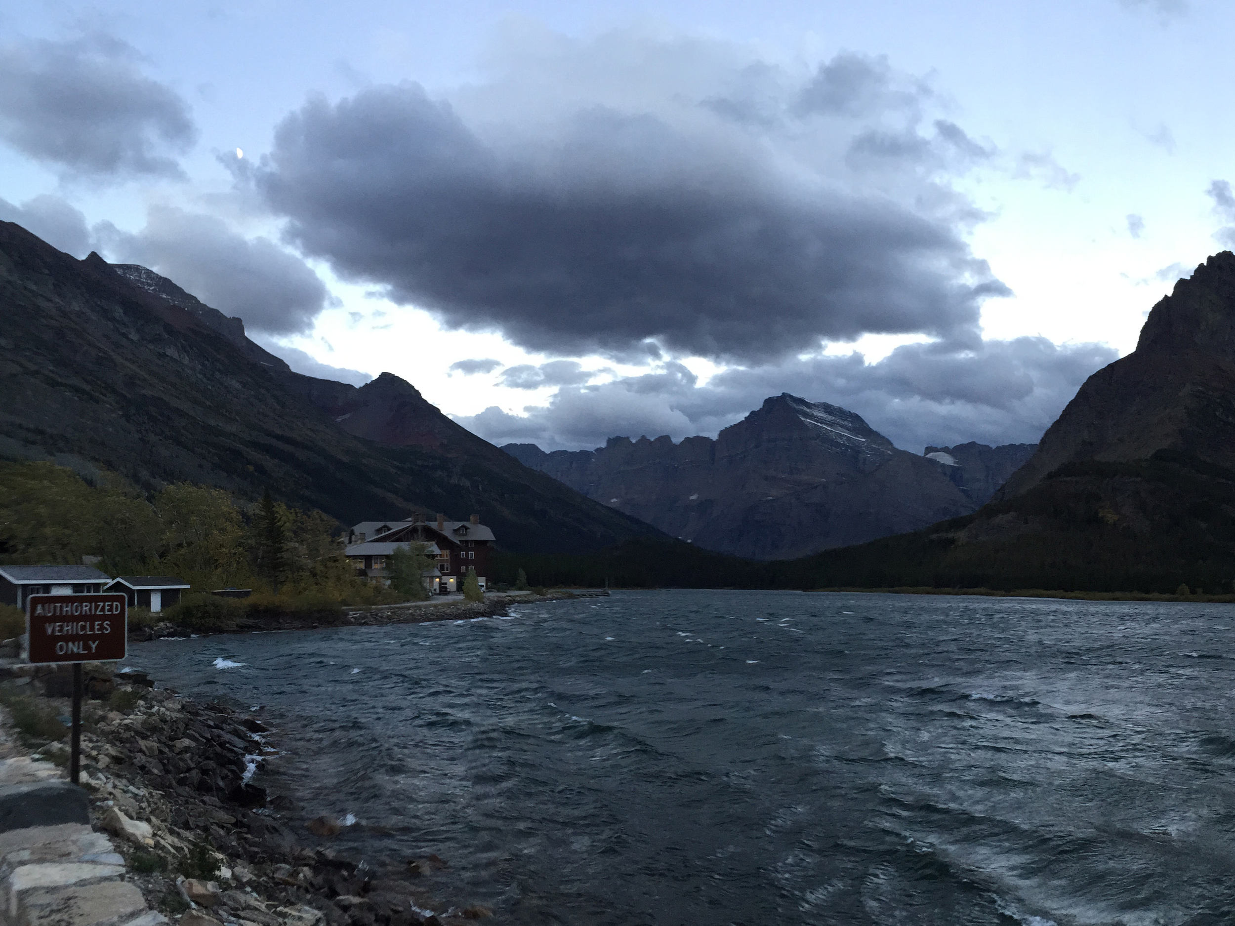 glacier_national_park_many_glacier_loop_1773.jpg
