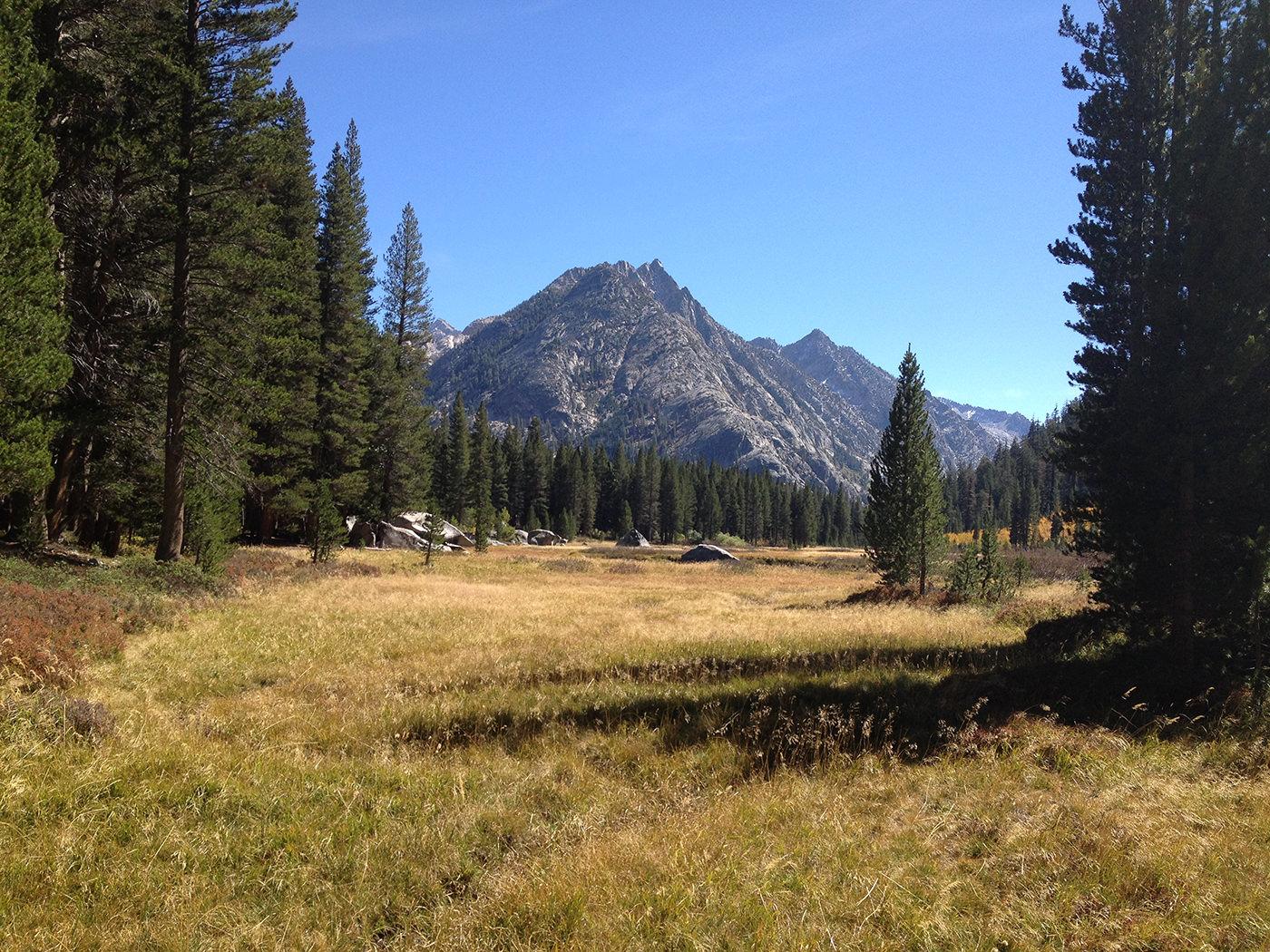 john-muir-trail-2014-7698.jpg