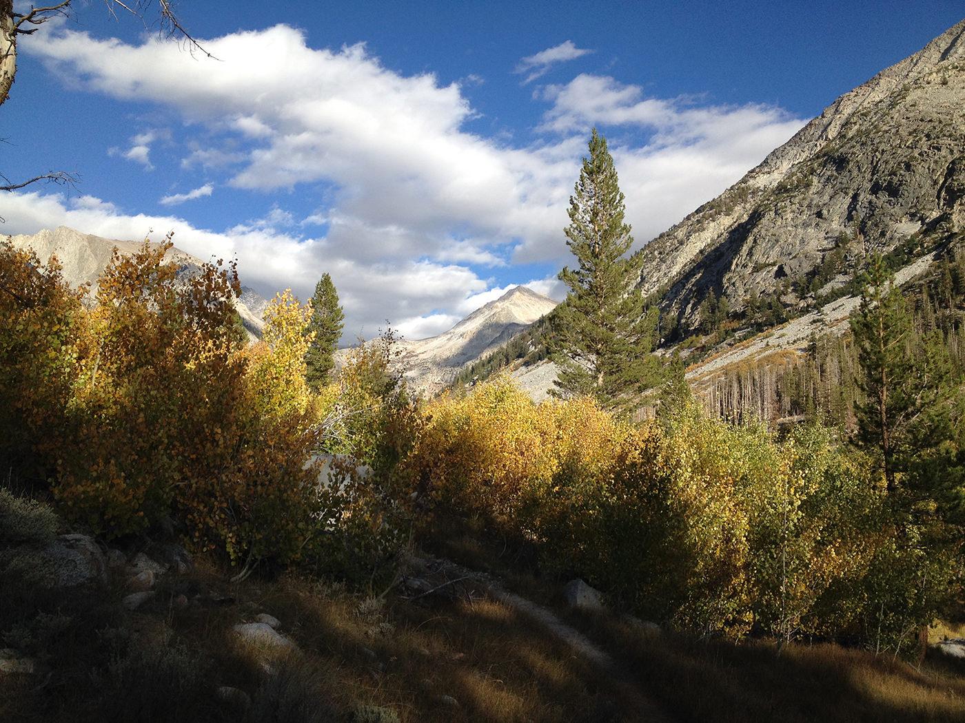 john-muir-trail-2014-7704.jpg