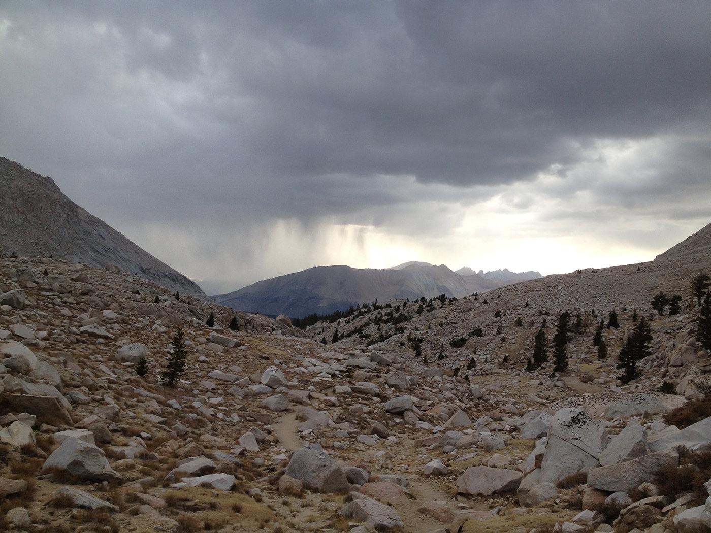 john-muir-trail-2014-7818.jpg