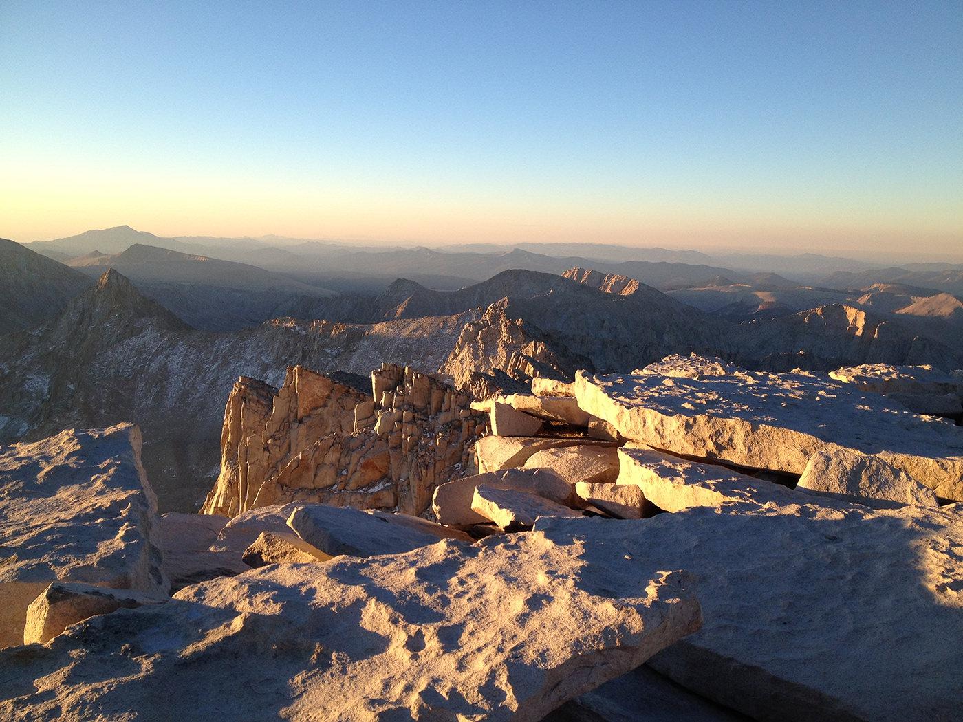 john-muir-trail-2014-7833.jpg