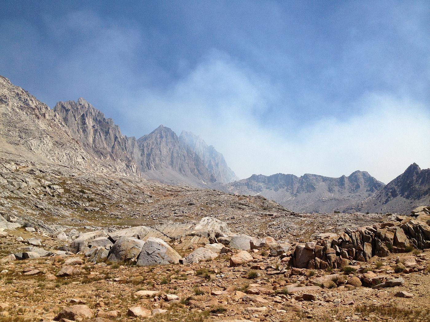 john-muir-trail-2013-4637.jpg