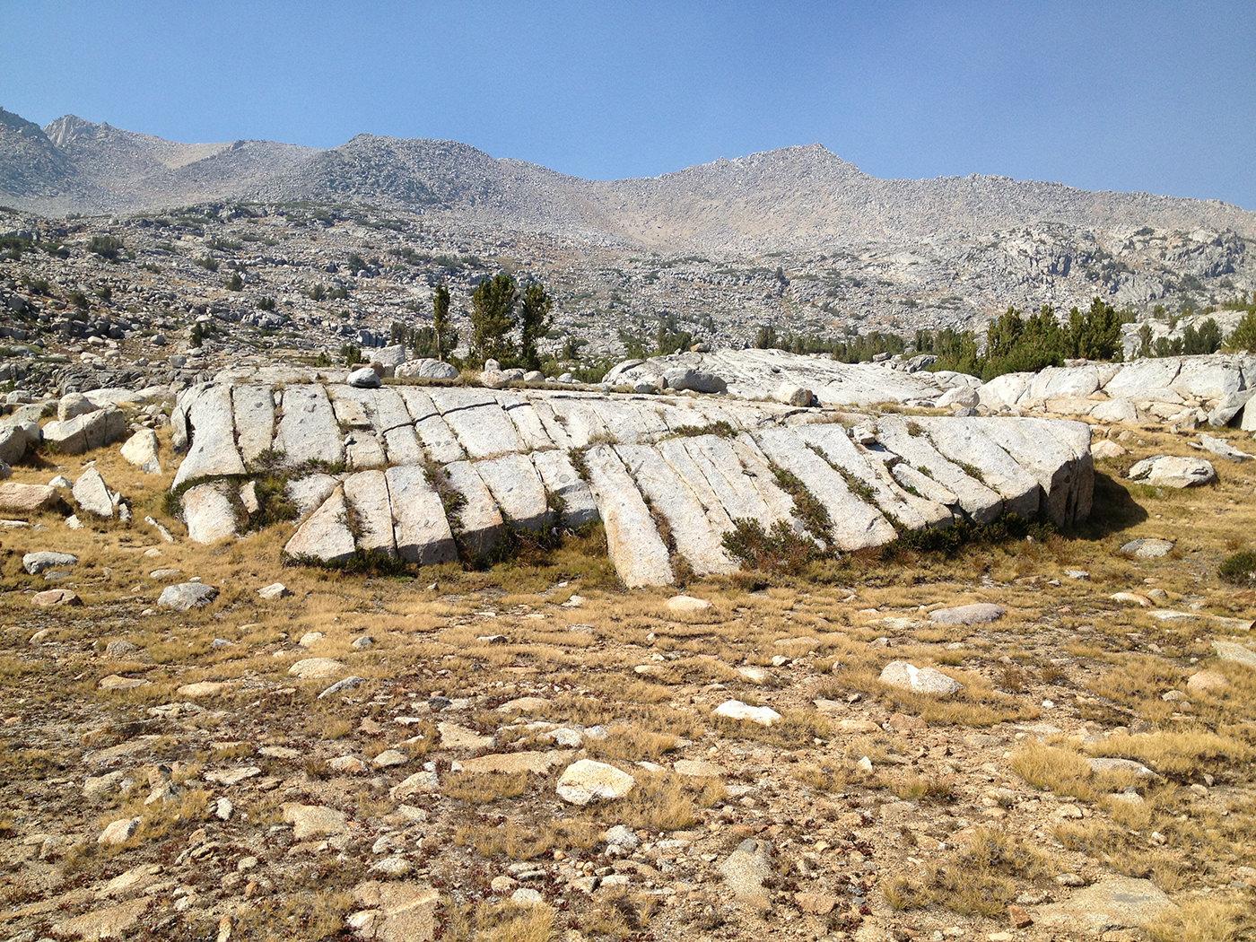 john-muir-trail-2013-4640.jpg