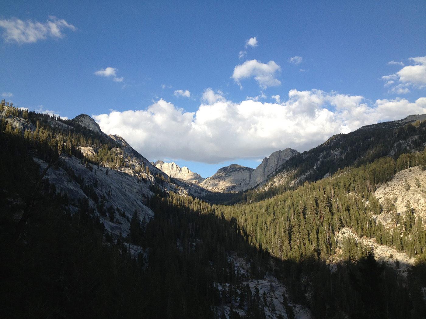 john-muir-trail-2013-5049.jpg