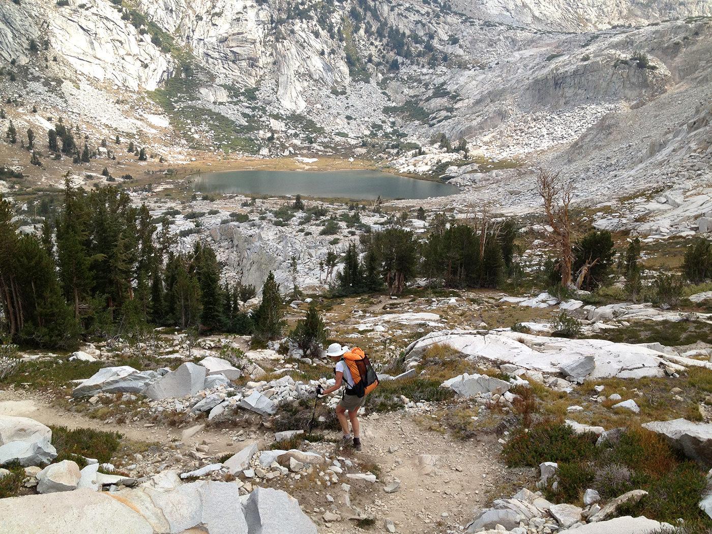 john-muir-trail-2013-5084.jpg