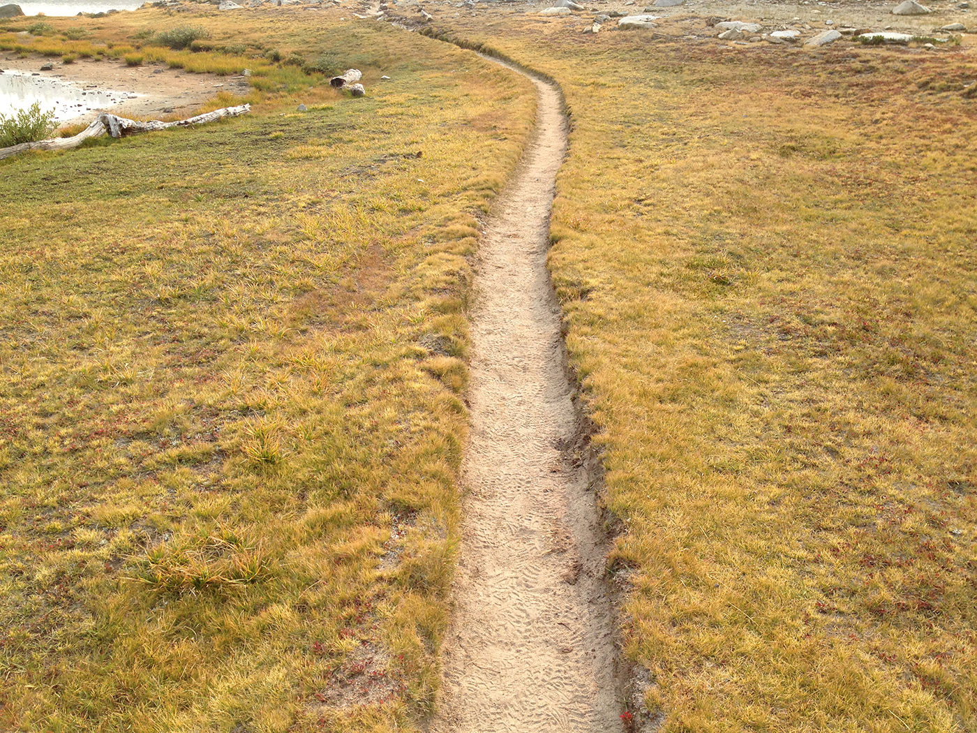 john-muir-trail-2013-5110.jpg