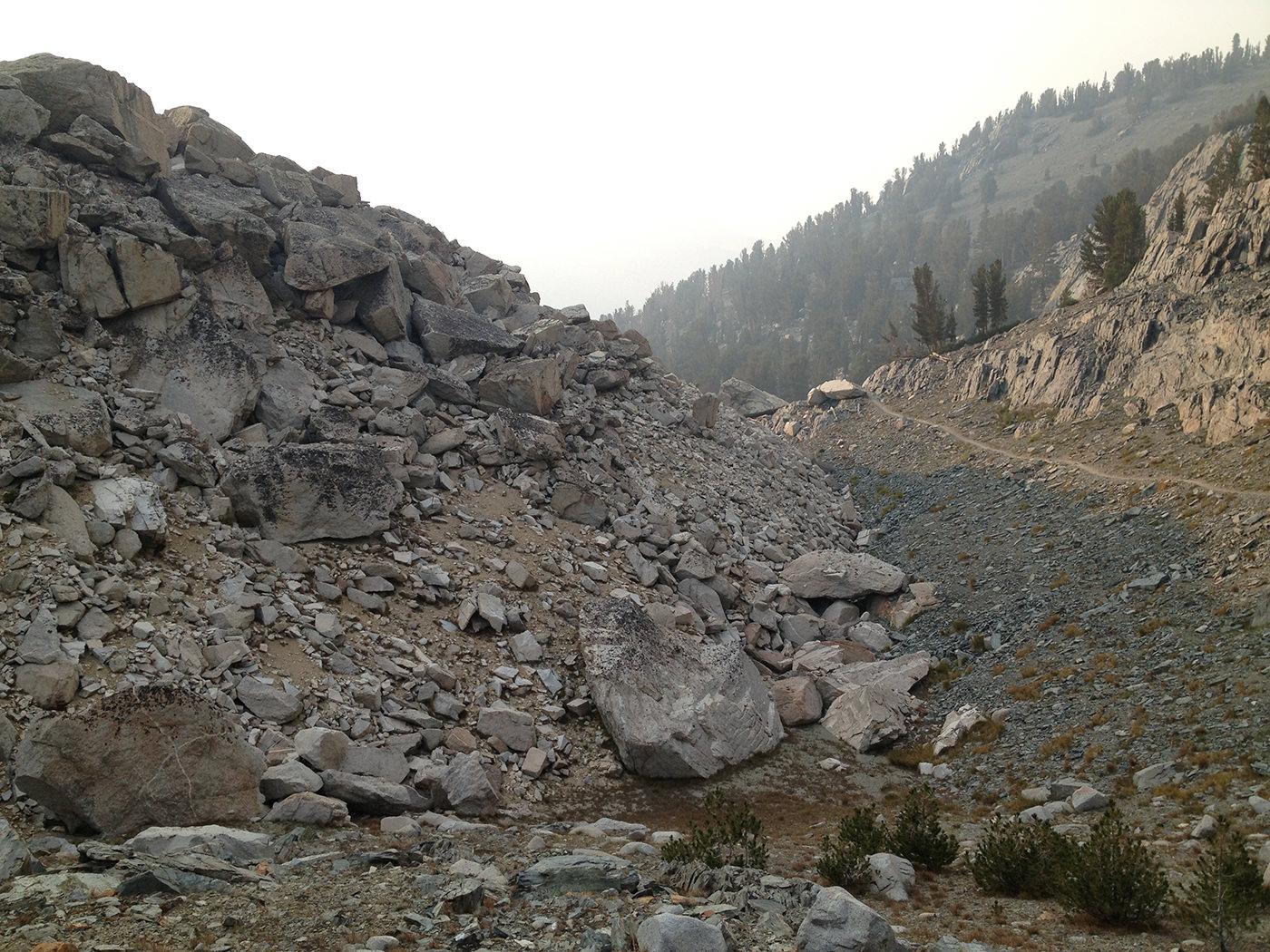 john-muir-trail-2013-5114.jpg