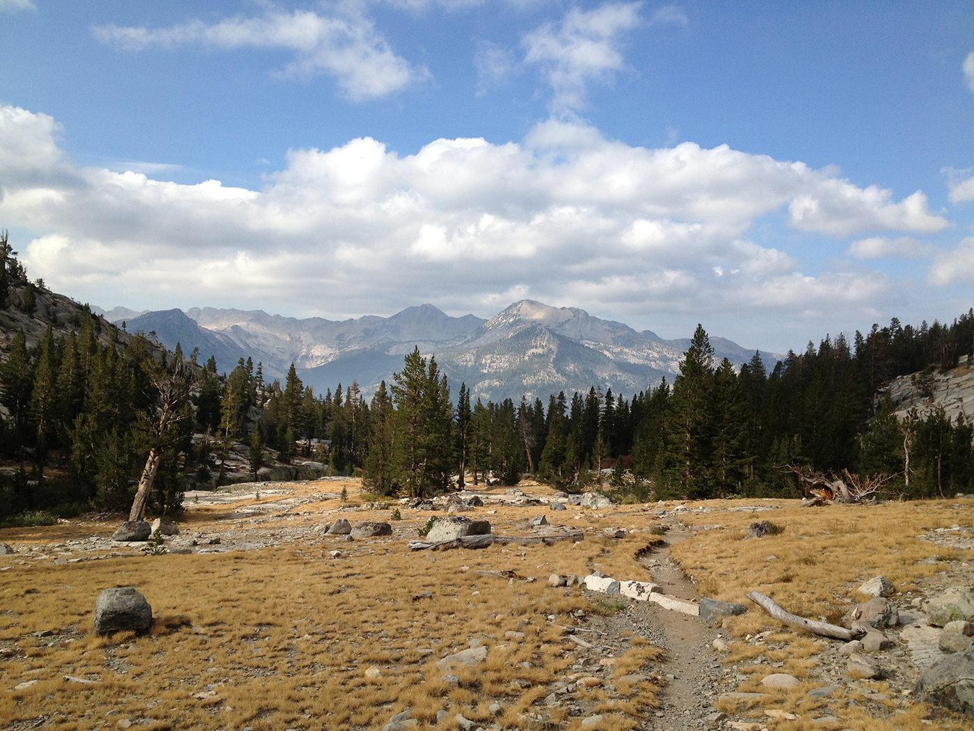 john-muir-trail-2013-5130.jpg