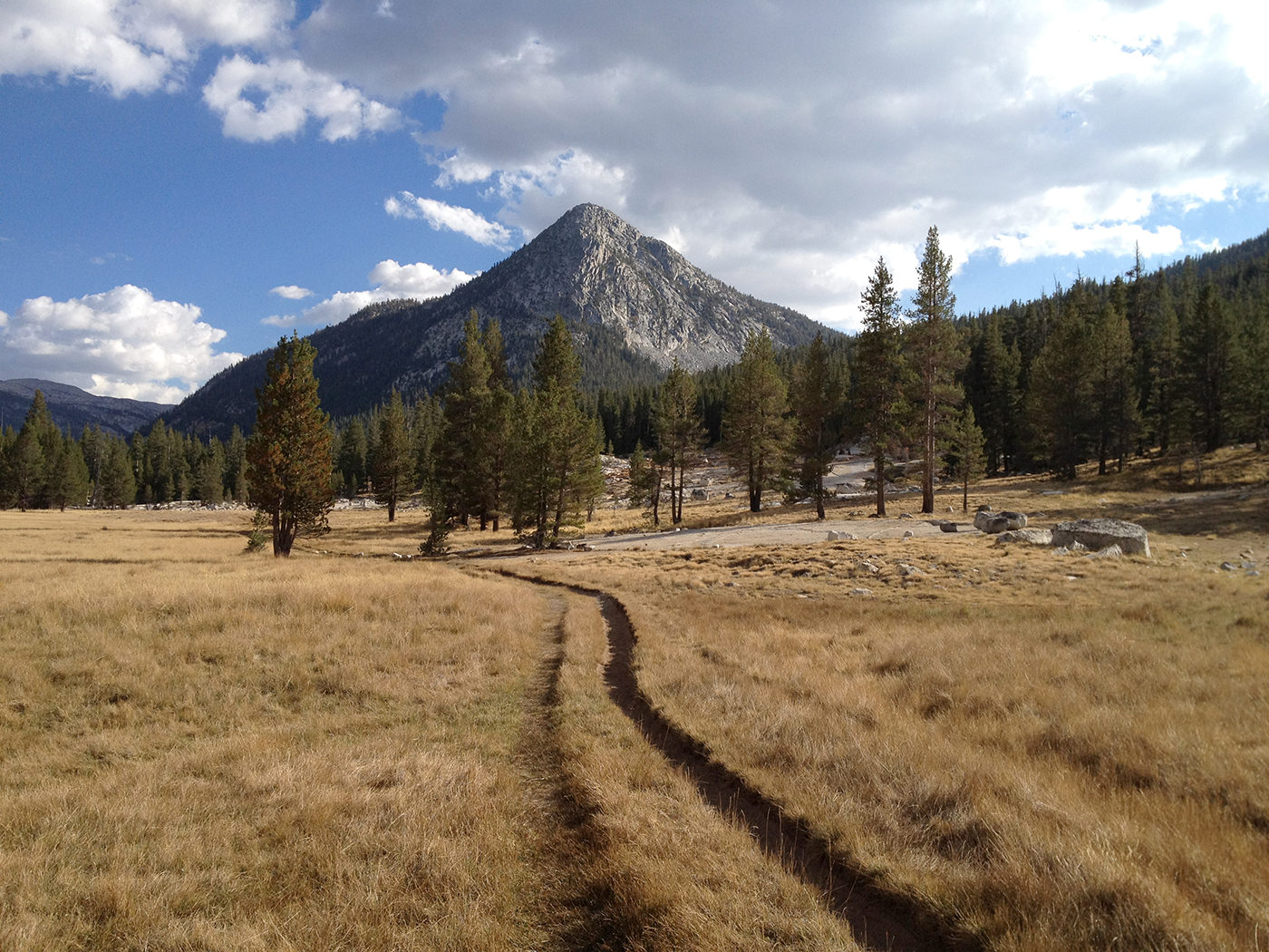 john-muir-trail-2012-1809.jpg