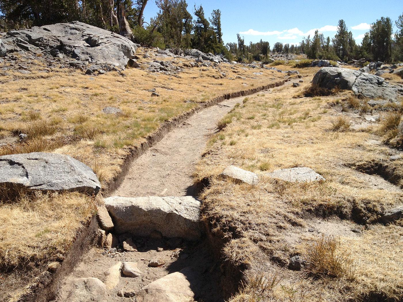 john-muir-trail-2012-1892.jpg