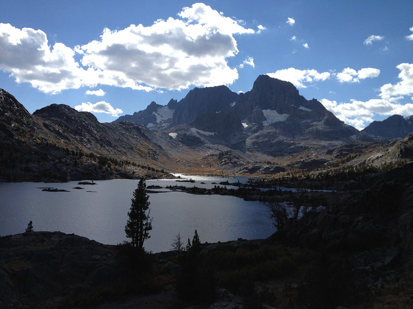 john-muir-trail-2012-1908.jpg