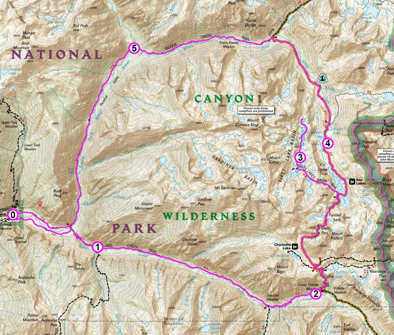 rae_lakes_loop_2015_map.jpg
