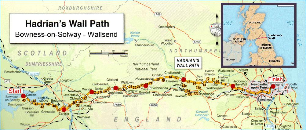 hadrians-wall-map-02.jpg