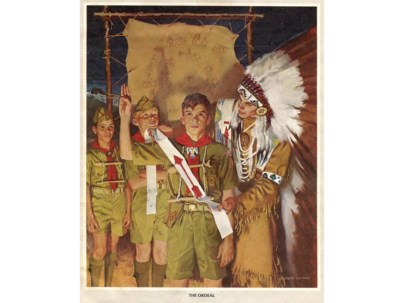 boyscout_order_of_the_arrow.jpg