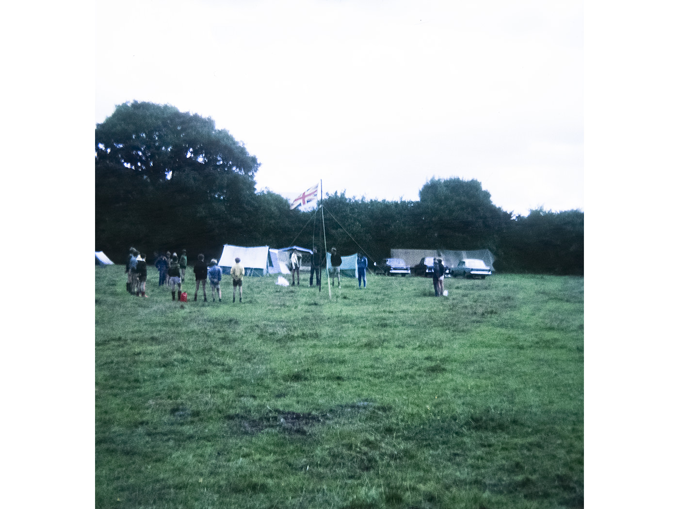 british-boy-scouts-camp.jpg